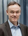 Henrik Vestergaard