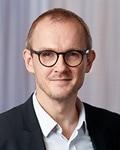 Kasper Lindgaard