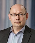 Søren Beicker Sørensen