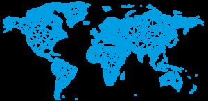 Fakta om Pangea 2017