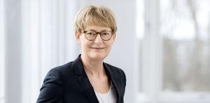 Danske Regioner vil indføre QALY