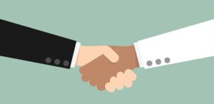 Ny aftale sikrer gennemsigtighed for lægers efteruddannelse