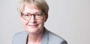 Ny aftale skal genstarte dansk eksport