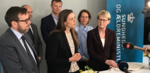 Nye aftaler sænker priserne på medicin i Danmark