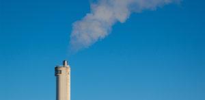 Klimaplan med life science perspektiv