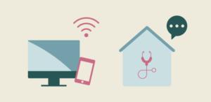 Digitale løsninger er endnu ikke for alle