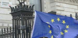 Brexit: No deal-scenarie ikke umuligt efter nej tak til forlængelse af overgangsperioden