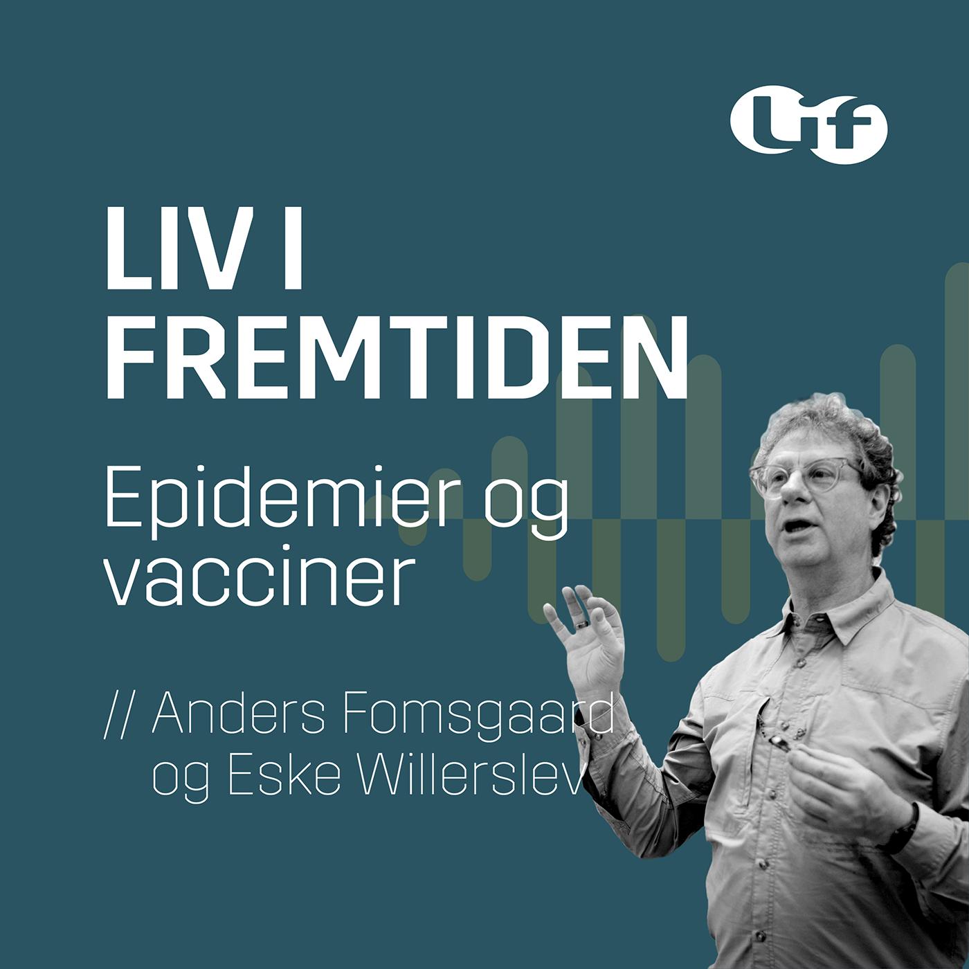 Epidemier og vacciner