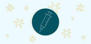 Godkendelse af COVID-19-vaccine er en milepæl