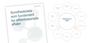 Ny rapport: Stort potentiale i effektbaserede prisaftaler – men der er ingen lette løsninger
