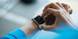 Digitale sundhedstest: Danskerne vil gerne selv
