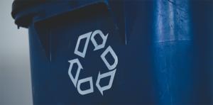 Nyt projekt: Kemikalier skal være bæredygtige