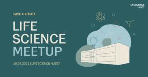 Life Science Meetup