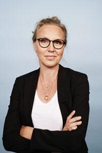 Gitte Skovlund Schmidt