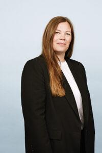 Lea Remmer Nürnberg