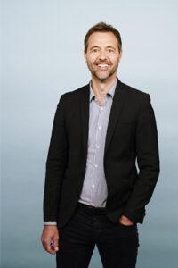 Thomas Klit Christensen